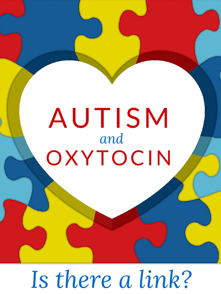 Research Studies | Duke Center for Autism
