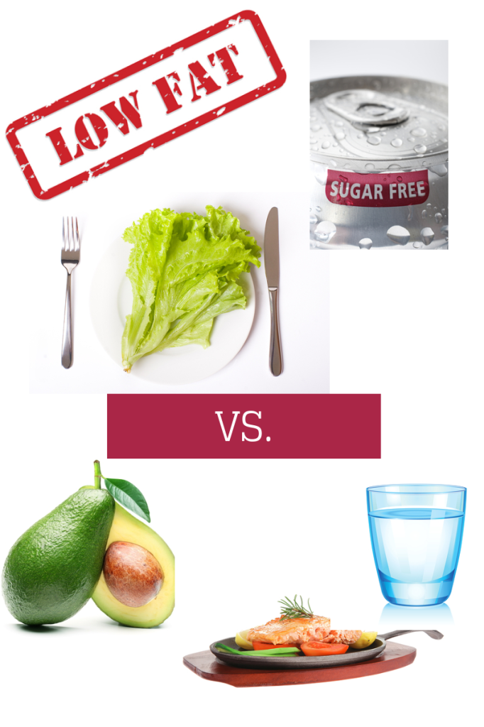 Dos & Don'ts Of Dieting To Lose WeightAtlas Drug And Nutrition