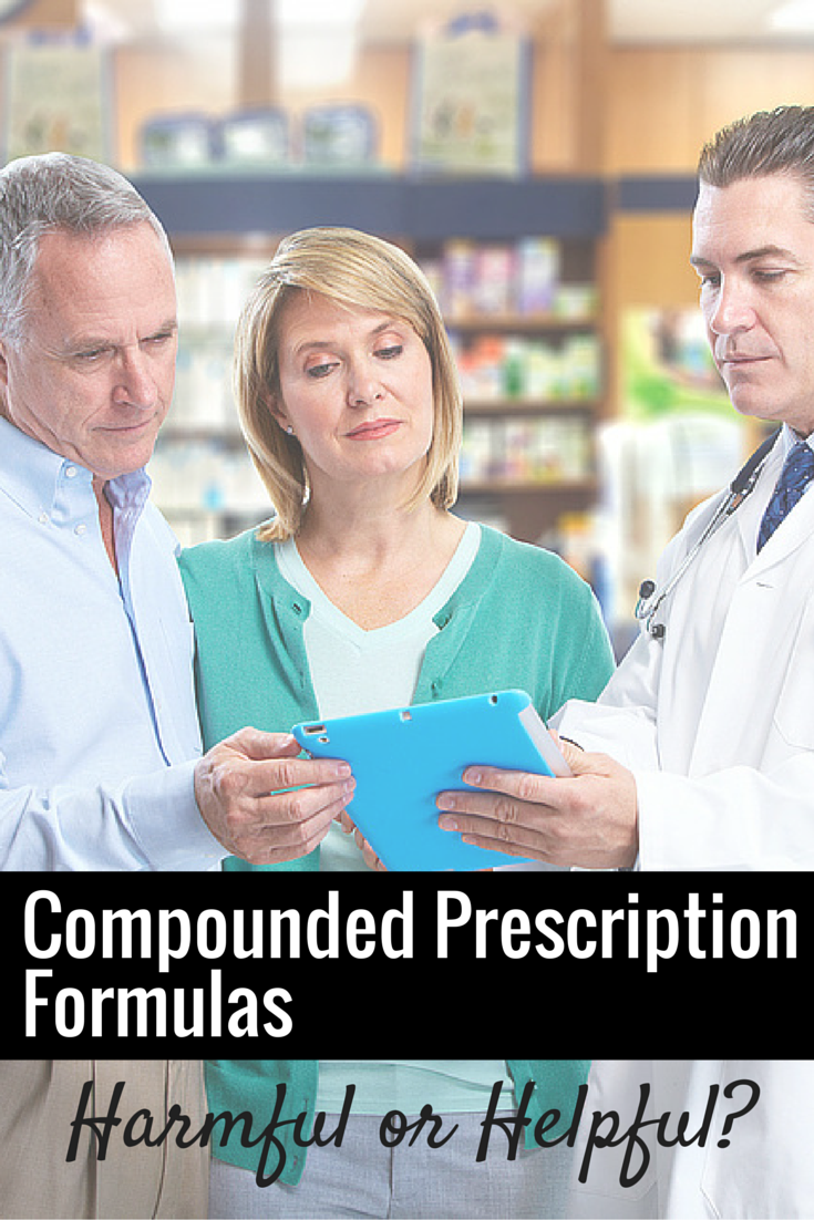 Check out how compounded prescription formulas can help you get your life back!
