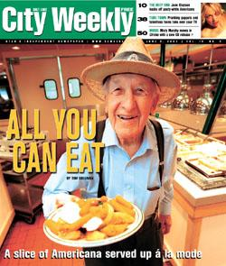 City Weekly